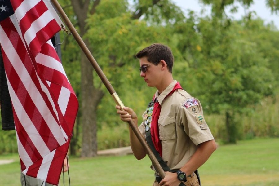 EAGLE+SCOUT+HONOR