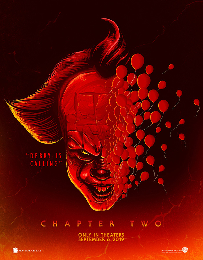 Movie+Review%3A+IT+Chapter+2