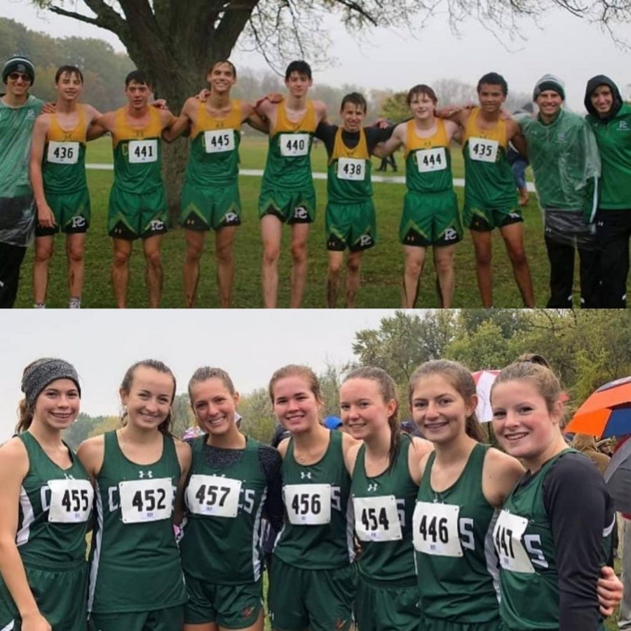 Cross+Country+to+Sectional