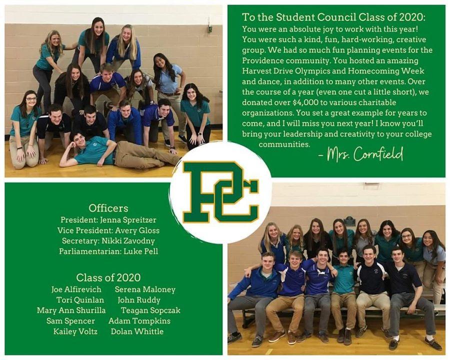 Student+Council+Seniors