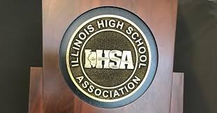 IHSA Music Competition